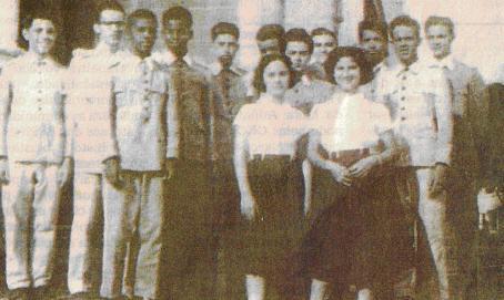 oqebomdurapouco